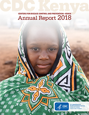 kenya-annual-report-2018-508