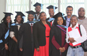 FELTP Graduates Are Ready to Serve Public Health in South Africa