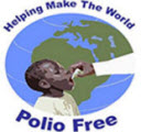 Helping make the world Polio free