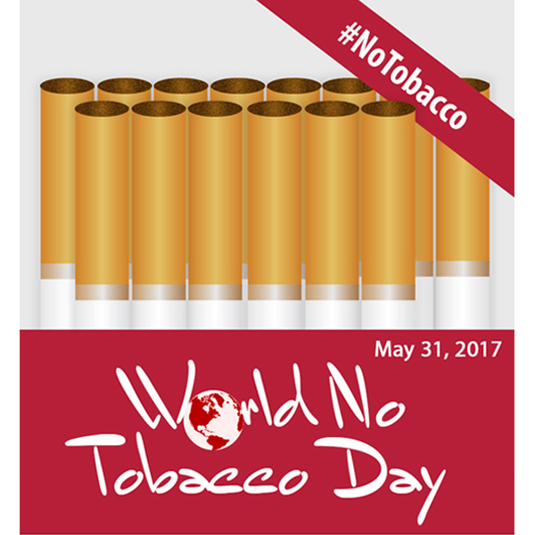 Monitoring the Global Tobacco Epidemic to Inform Tobacco Control Efforts