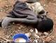 Thumbnail image of video Scott Dowell