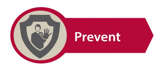 Prevent avoidable outbreaks