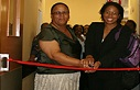 Building to Last: CDC Partner Leaves Proud Legacy in South Africa