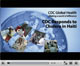 "Thumbnail image of video ""Cholera in Haiti"""