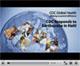 "Thumbnail image of video ""Earthquake in Haiti"""