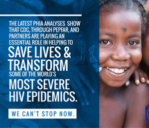 the epidemics of aids in malawi how can we help He hopes the experience of project malawi can be helpful  for hiv/aids however, studying about epidemics,  and she's hoping project malawi will help affirm.