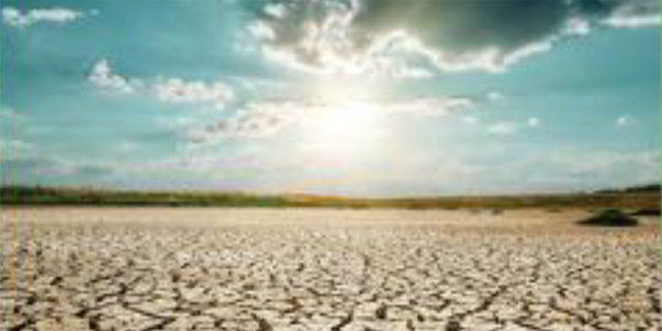 Climate Change and Health: From Science to Practice