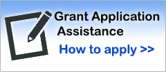 how to apply for a grant