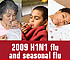 Download the Caring for Someone Sick at Home brochure