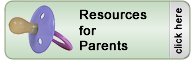 Resources for Parents - Click here
