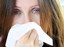 CDC H1N1 Flu | What To Do If You Get Sick: 2009 H1N1 and ...