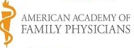 American Academy of Family Physicians