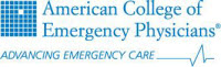 American College of Emergency Physicans