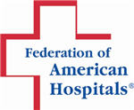 Federation of American Hospitals