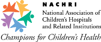 National Association of Childrens Hospitals and Related Institutions