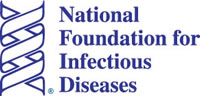 National Foundation for Infectious Diseases