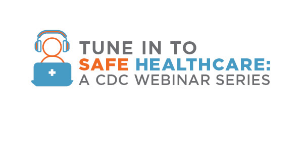 Healthcare-associated infections | HAI | CDC