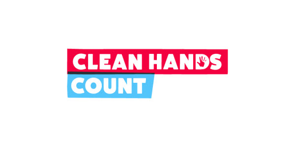 Improving adherence & empowering patients: #CleanHandsCount