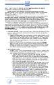texas health resources retirement pdf