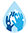Global Handwashing Partnership logo