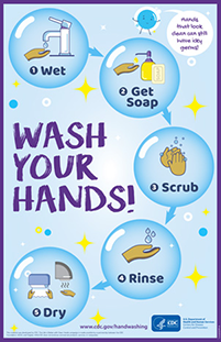 Small thumbnail of PDF for Wash Your Hands