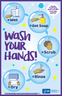 Image result for hand washing posters