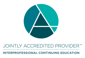 jointly accredited provider mark