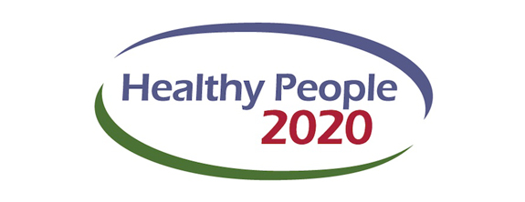 Health literacy accurate accessible and actionable - Healthy people 2020 is a plan designed to ...