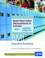 BMI Executive Summary Cover