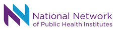National Network of Public Health Institutes (NNPHI) logo
