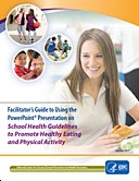 cover of Facilitator's Guide