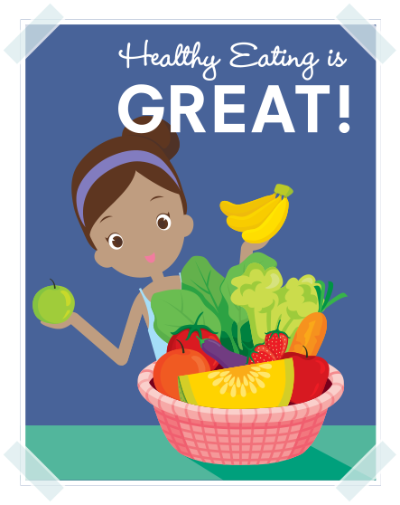 School Nutrition Environment | Healthy Schools | CDC