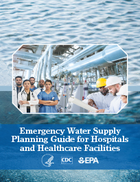 EWSP front cover