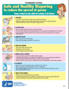 diapering print and go factsheet