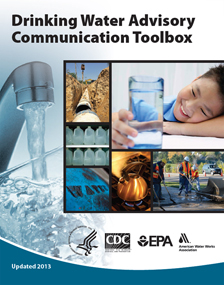 Www Cdc Gov Healthy Water Home Drinking Water Home Public Water Systems