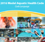 Model Aquatic Health Code (MAHC)