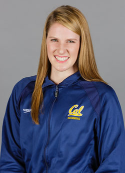 Picture of Missy Franklin