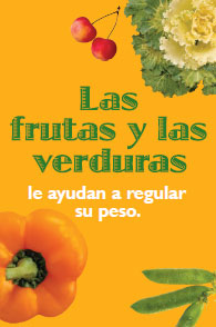 Uvas pasas adelgazar in english