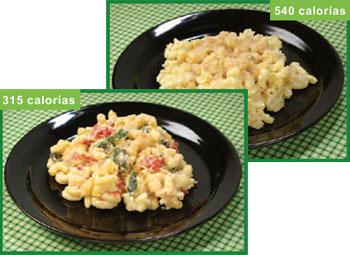www.dietas caseras para bajar de peso