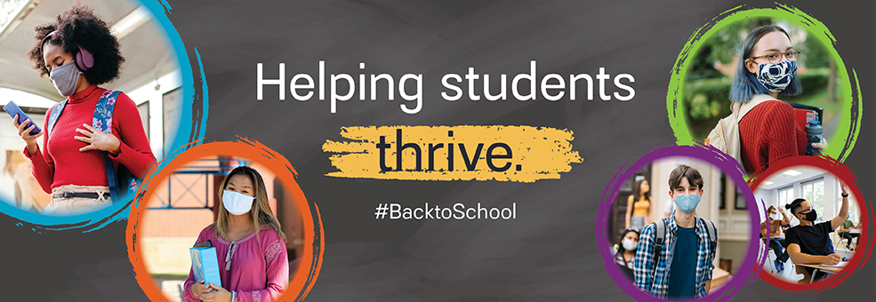 DASH-Back-to-School-2021_Toolkit-Banner_985x340_Student banner