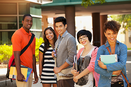 Sexual Minority Youth | Disparities | Adolescent and School Health | CDC