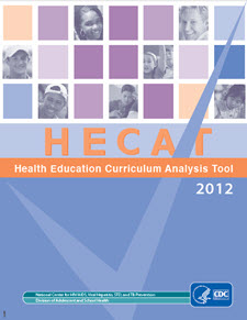 HECAT Cover