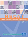 HECAT cover thumbnail