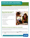 parentengagement_administrators_thumbnail_100x129