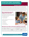 parentengagement_teachers_thumbnail_100x129