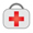 image first aid kit