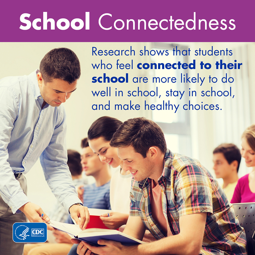 DASH_SchoolConnectedness_Students