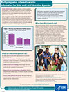 Fact Sheet: Bullying and Absenteeism: Information for State and Local Education Agencies thumbnail