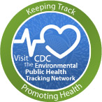 Heart Attacks: Keeping Track, Promoting Health