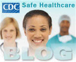 Safe healthcare blog